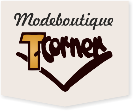 T-Corner - Modeboutique
